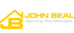 John Beal Carbondale Roofing Contractors