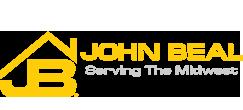 John Beal St Louis