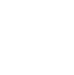 Our Mission At John Beal Roofing St Louis Is To Provide Residential And Commercial Customers With Top Quality Repairs Replacements The
